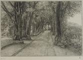 4054-0002 De Duno bij Heveadorp, ca. 1900-1927