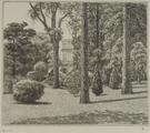 4054-0003 De Duno bij Heveadorp, ca. 1900-1927