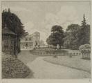 4054-0004 De Duno bij Heveadorp, ca. 1900-1927