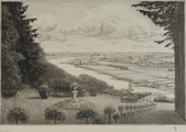 4054-0005 De Duno bij Heveadorp, ca. 1900-1927