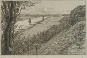 4054-0007 De Duno bij Heveadorp, ca. 1900-1927