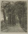 4054-0010 De Duno bij Heveadorp, ca. 1900-1927