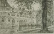 4055-0008 Het Oude Loo - 1907, 1907