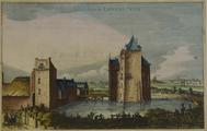 4059 't Huys te Lovensteyn, 1649