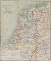 1505-II-15Crood-0001 Zutphen (les bords de la Berkel), 1876