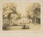 1505-II-19Trood-0038 Hulkestein, 1850-1854