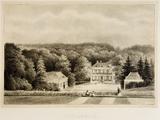 1505-III-46Brood-0005 Zijpendal, 1859