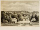 1505-III-46Crood-0003 Zijpendal, na 1872