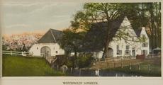 1505-III-46Drood-0008 Watermolen Sonsbeek, ca. 1928