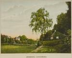 1505-III-46Drood-0010 Zweiersdal (Oosterbeek), ca. 1928