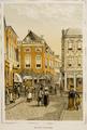 1505-III-46rood-0002 De Grootenoord, 1880