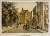 1505-III-46rood-0003 De Coehoornstraat, 1880