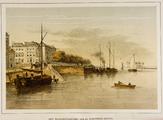 1505-III-46rood-0008 Het Roermondsplein van de schipbrug gezien, 1880