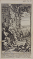 1505-VI-16D-0001 Zinnebeeldige prent van de Provincie Gelderland, 2 juni 1741