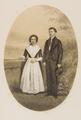 1505-XXIV-9rood-0001 Weeskinderen, 1860