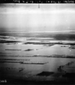 1000 LUCHTFOTO'S, 13-02-1945