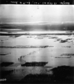 1001 LUCHTFOTO'S, 13-02-1945
