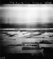 1002 LUCHTFOTO'S, 13-02-1945