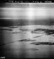 1006 LUCHTFOTO'S, 13-02-1945
