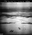 1007 LUCHTFOTO'S, 13-02-1945