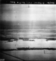 1008 LUCHTFOTO'S, 13-02-1945
