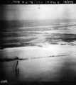 1009 LUCHTFOTO'S, 13-02-1945