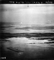 1010 LUCHTFOTO'S, 13-02-1945