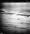 1011 LUCHTFOTO'S, 13-02-1945