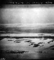 1012 LUCHTFOTO'S, 13-02-1945