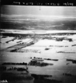 1013 LUCHTFOTO'S, 13-02-1945