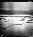 1014 LUCHTFOTO'S, 13-02-1945