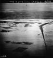 1015 LUCHTFOTO'S, 13-02-1945