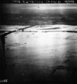 1016 LUCHTFOTO'S, 13-02-1945