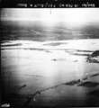 1017 LUCHTFOTO'S, 13-02-1945