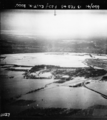 1018 LUCHTFOTO'S, 13-02-1945
