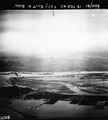 1019 LUCHTFOTO'S, 13-02-1945
