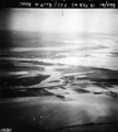 1021 LUCHTFOTO'S, 13-02-1945