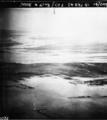 1022 LUCHTFOTO'S, 13 januari 1945