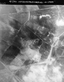 1026 LUCHTFOTO'S, 14-02-1945