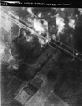 1042 LUCHTFOTO'S, 14-02-1945