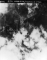 1072 LUCHTFOTO'S, 14-02-1945