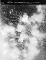 1087 LUCHTFOTO'S, 14-02-1945