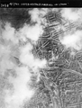 1088 LUCHTFOTO'S, 14-02-1945