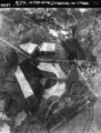1145 LUCHTFOTO'S, 14-02-1945