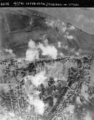 1146 LUCHTFOTO'S, 14-02-1945