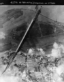 1147 LUCHTFOTO'S, 14-02-1945