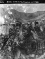 1148 LUCHTFOTO'S, 14-02-1945