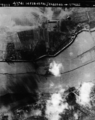 1162 LUCHTFOTO'S, 14-02-1945