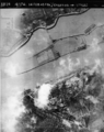 1163 LUCHTFOTO'S, 14-02-1945