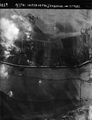 1165 LUCHTFOTO'S, 14-02-1945